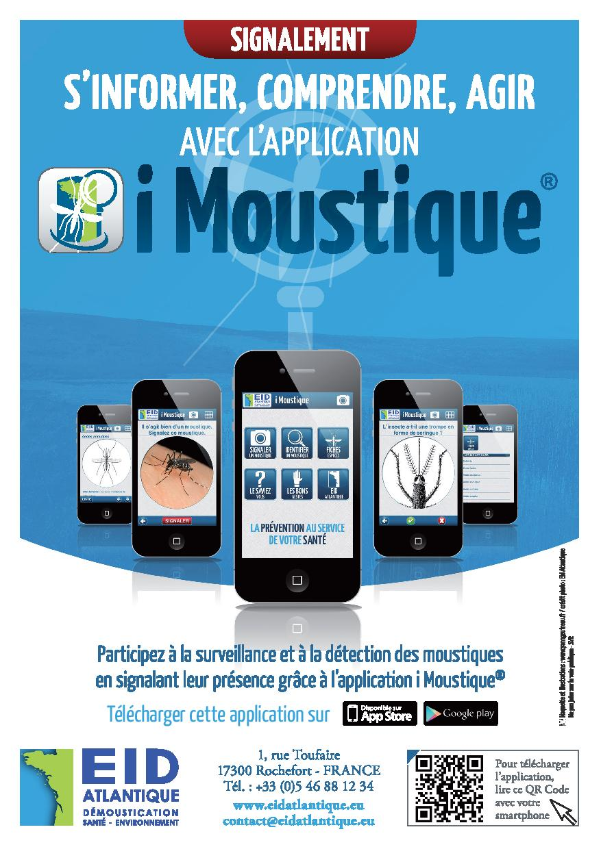 EID ATLANTIQUE FLYER APPLICATION IMOUSTIQUE page 001